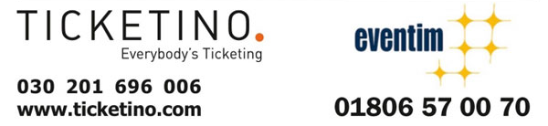 ticketino